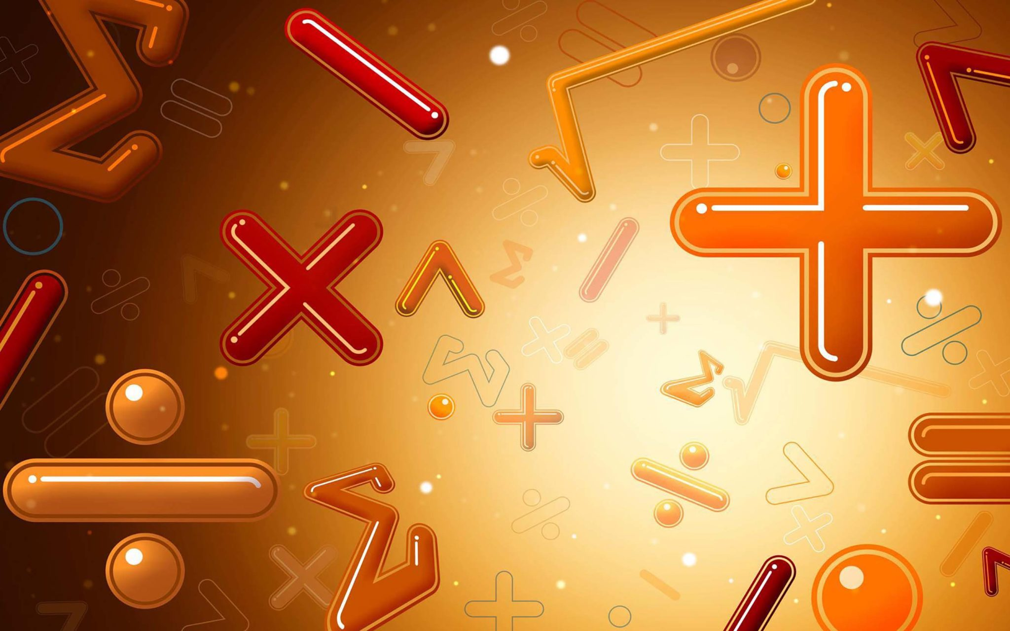 مشاوره ریاضی کنکور