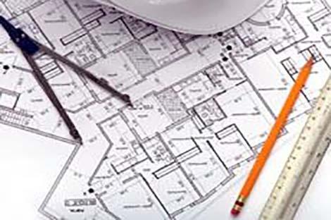 پرسش های متداول نقشه کشی معماری دوازدهم