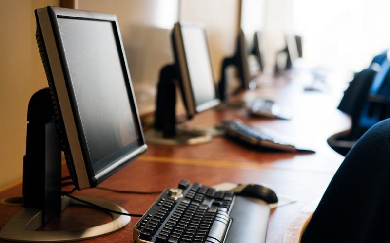 شبکه و نرم افزار رایانه یازدهم