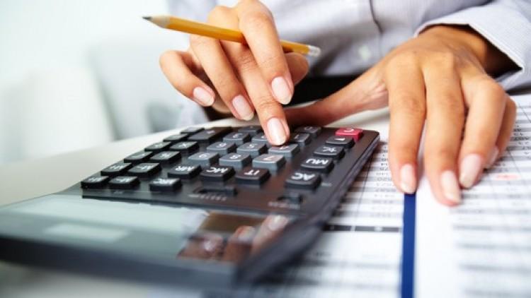 حسابداری یازدهم