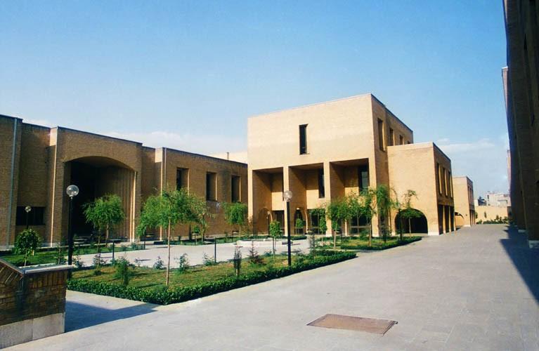 مرکز میراث ادب پارسی