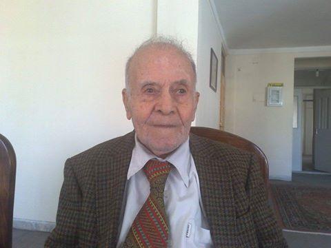 مهندس تیمور لکستانی
