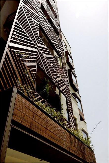 شاهکارهای معماری ایران