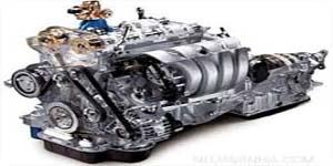 پرسش های متداول مکانیک خودرو یازدهم