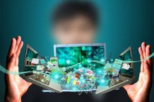 شبکه و نرم افزار