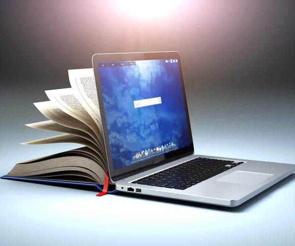 آموزش آنلاین و امکانات آن