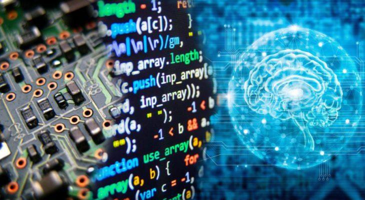سیستمهای الکترونیک دیجیتال